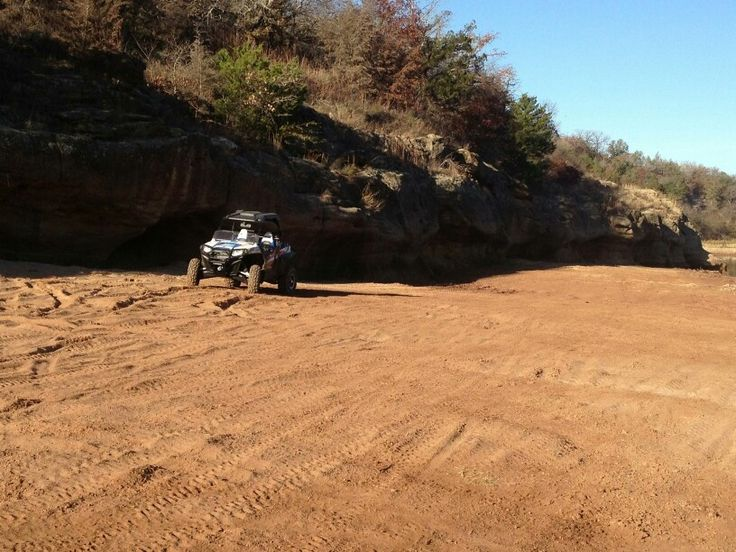 54 best images about yfz 450 on pinterest quad graphics for Atv parks in texas with cabins
