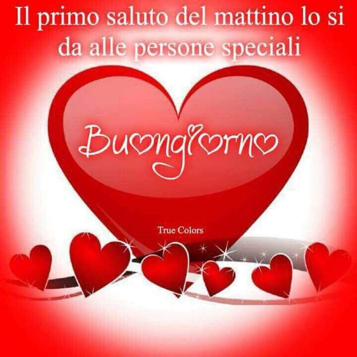 Good Morning Amore : Best buongiorno amore images on pinterest buen dia
