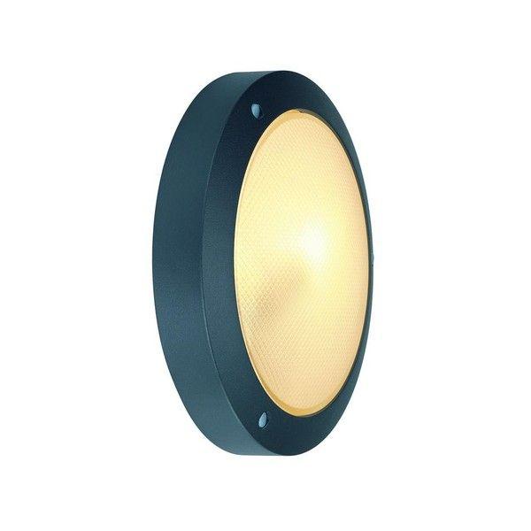 DM Lights Bulan DM 229075 DM 229075  sc 1 st  Pinterest & 1678 best lampes - lighting marache images on Pinterest | Lights ... azcodes.com