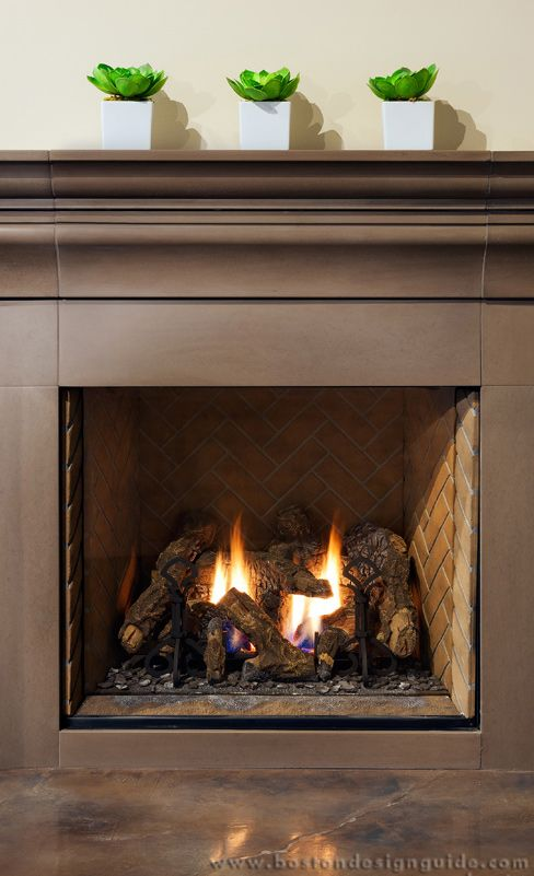 25 Best Ideas About Kozy Heat On Pinterest Bucks County Propane Fireplace And Southern Gas