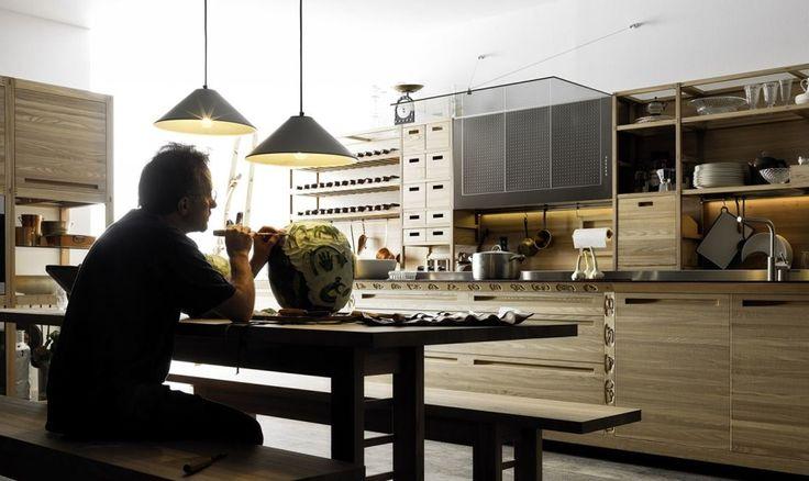 valcucine_73_sinetempore_cucina_kitchen_tradizione_legno_olmo_16-940x560.jpg (940×560)