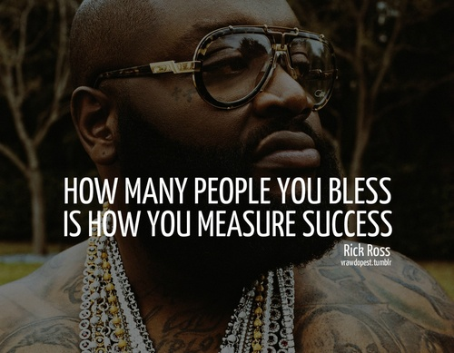 83 Best Images About All Things Rick Ross ️ On Pinterest