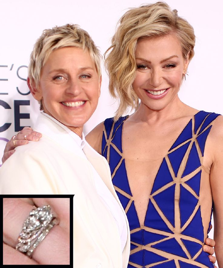 New Year Jewelry - BlingJewelry.com
