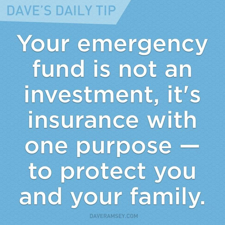 Insurance Quotes: 74 Best Images About Personal Finance And Dave Ramsey