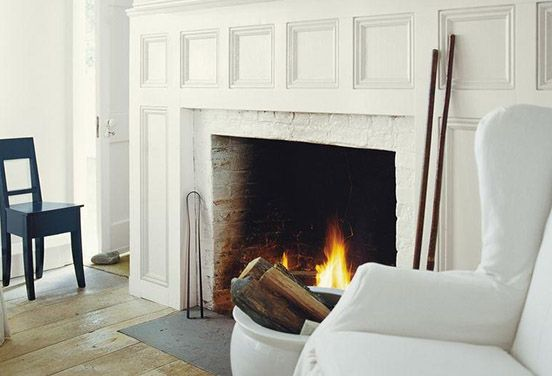 8 ways to transition your home from summer to fall via @PureWow