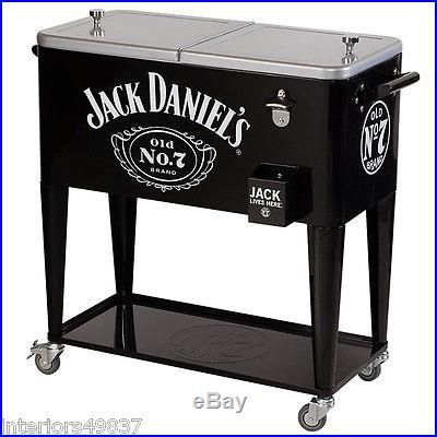 7 best My homemade Jack Daniel\'s mini bar images on Pinterest | Mini ...