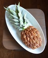 Image result for pineapple food photos