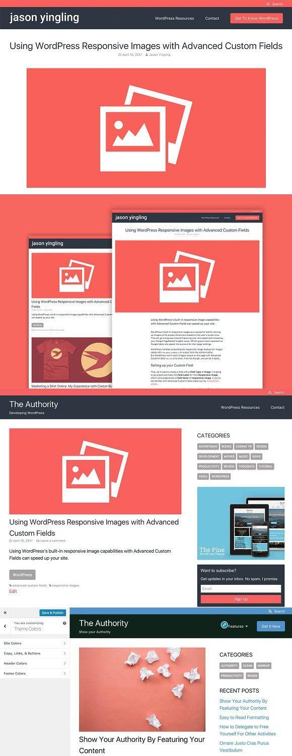 223 besten Google Slides Templates Bilder auf Pinterest | Vorlagen ...