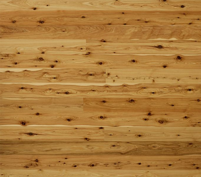 172 best images about cabin flooring on pinterest for Australian cypress flooring unfinished