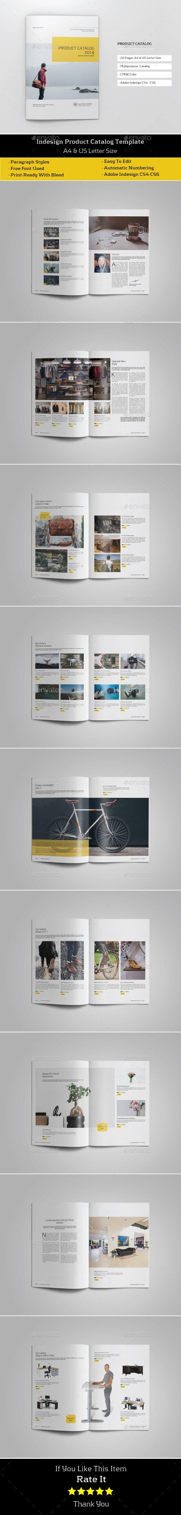 Mejores 32 imágenes de Brochure Template en Pinterest | Plantilla de ...