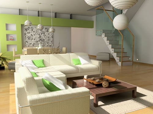 Will this happen?: Interior Design, Modern Living Rooms, Modern Home Design, Decor Ideas, Home Interiors, Colors, Interiors Design, Modern Houses, Homes