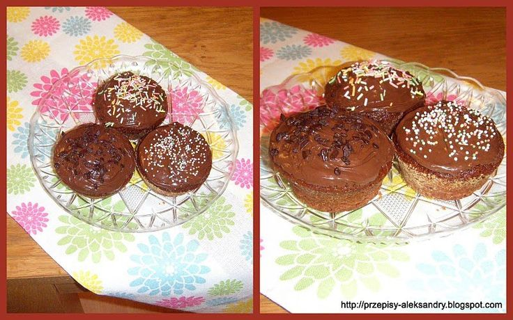 Fast and Easy Cinnamon-Chocolate Muffins   Tasty Kitchen: A Happy Recipe Community!