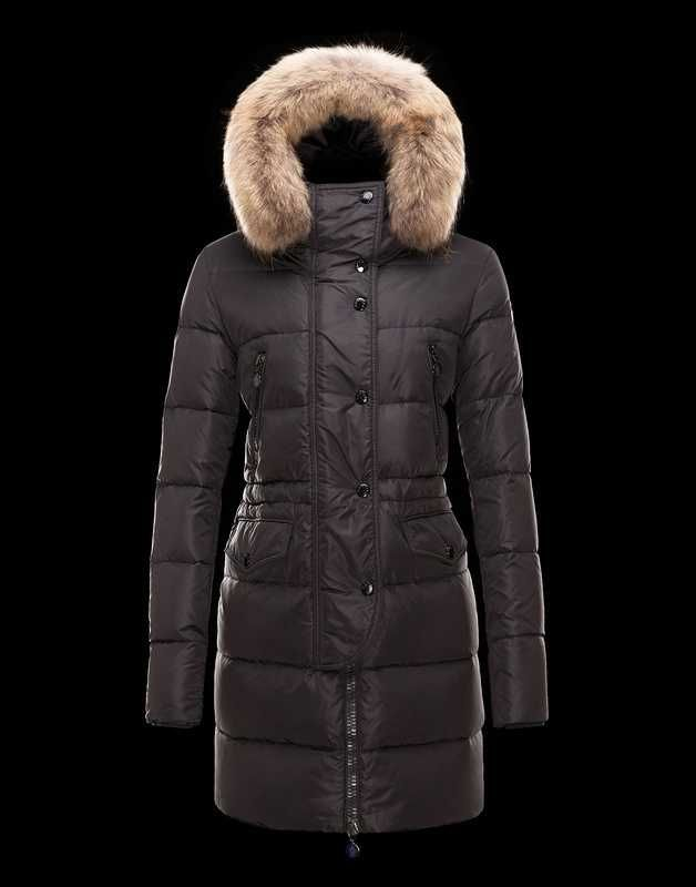 Jacket · New Style Moncler Outlet Usa Sale ...