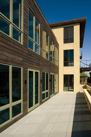 Casement windows from Marvin are the best on the market. They offer expert craftsmanship, countless customization options and superior value. These state-of-the-art windows offer the most durable hardware in the industry, ensuring easy opening and smooth operation over the life of your window. SolarGlass is proud to carry the full line of Marvin brand windows because we value the brand for its integrity and loyalty to its employees and customers. Learn more at http://www.solarglass.com