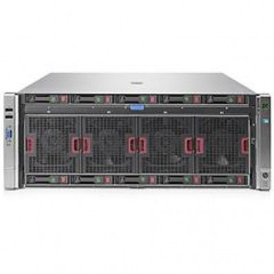 http://www.digitaldevicesgroup.com/728546-001.html Product Detail: HP ProLiant DL580 Gen8 High Performance - Xeon E7-4850V2 2.3 GHz - 128 GB - 0 GB