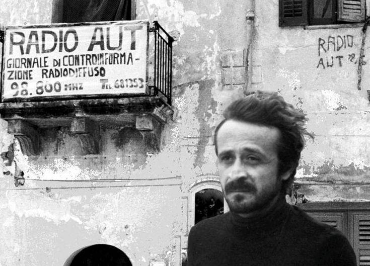 Cinque giornalisti italiani uccisi in patria e in guerra