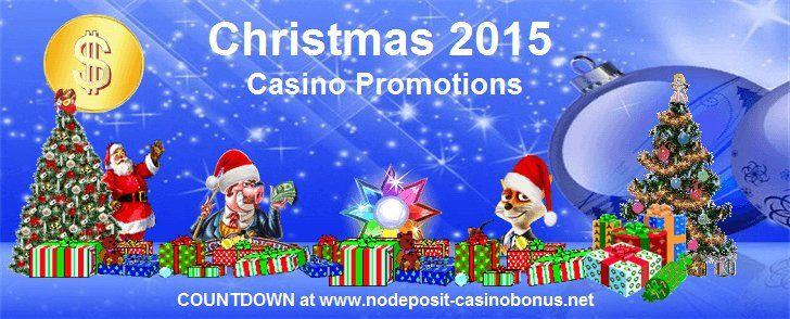 best casino bonuses online spielautomat online kostenlos