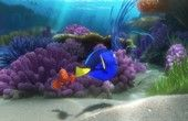 Jigsaw puzzles game for kids Finding Dory 196