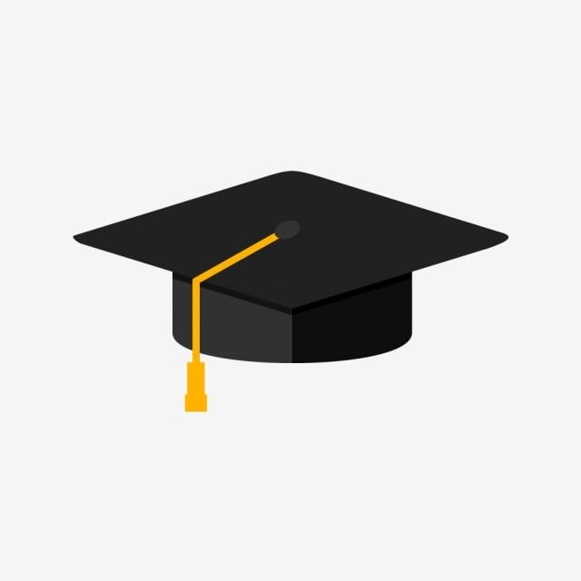Bone De Formatura Plana Multi Cor Clipart De Chapeu De Formatura Icones De Cores Icones De Formatura Imagem Png E Vetor Para Download Gratuito Graduation Cap Clipart Graduation Cap Graduation Hat