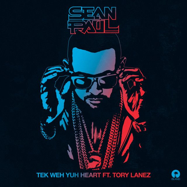 Tek Weh Yuh Heart, a song by Sean Paul, Tory Lanez on Spotify