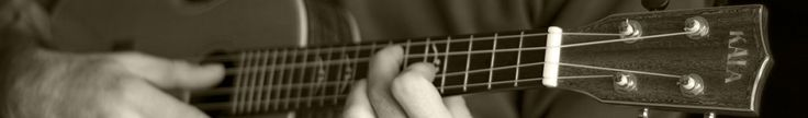 Teoría musical aplicada al ukelele | Ukulele Spain