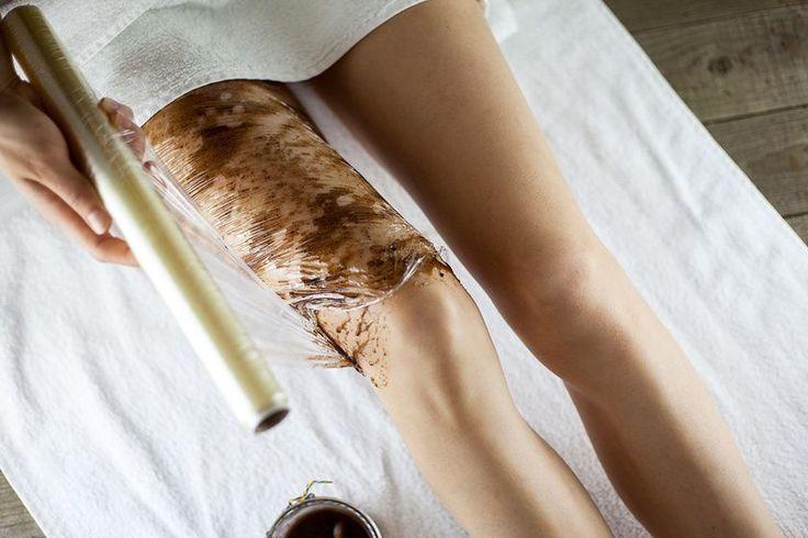 Pár perc alatt kikeverhető zsírégető krém, egy egyszerű házi praktika, és hihetetlen eredmény.