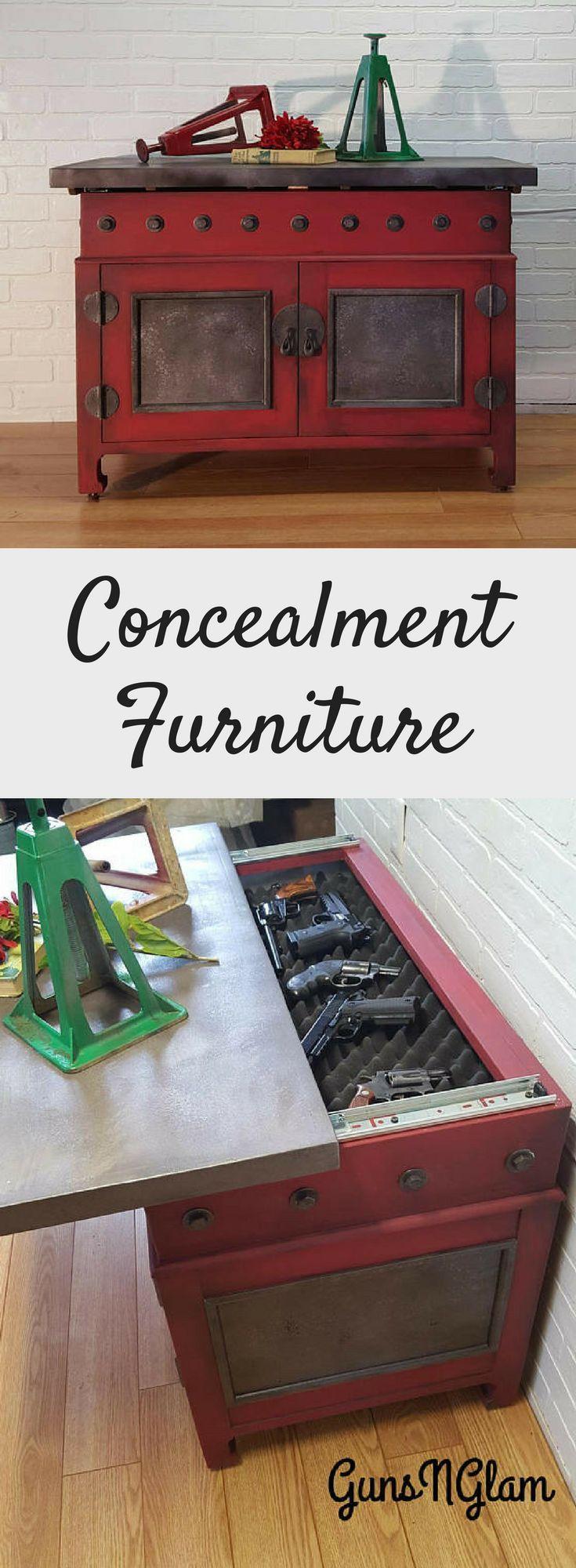 Best 25 Custom Entertainment Center Ideas On Pinterest Bedroom Entertainment Center