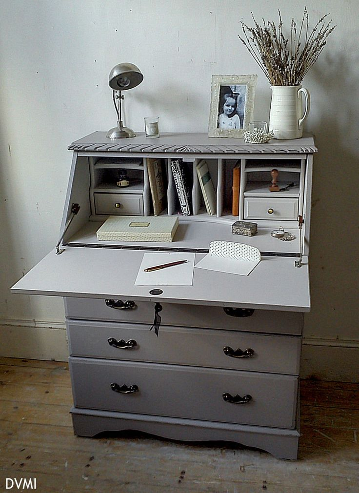 Best 25 Bureau desk ideas on Pinterest Teen desk organization