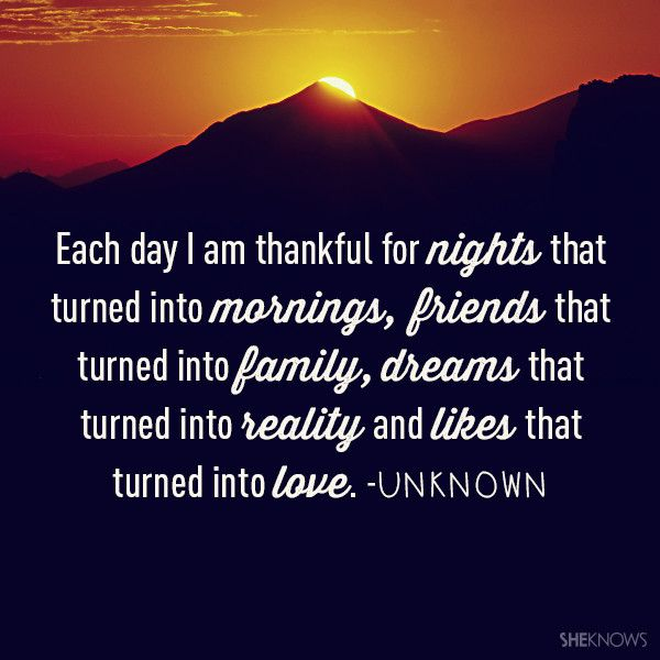 Thankful For Family Quotes: Best 10+ Thanksgiving Quotes Family Ideas On Pinterest