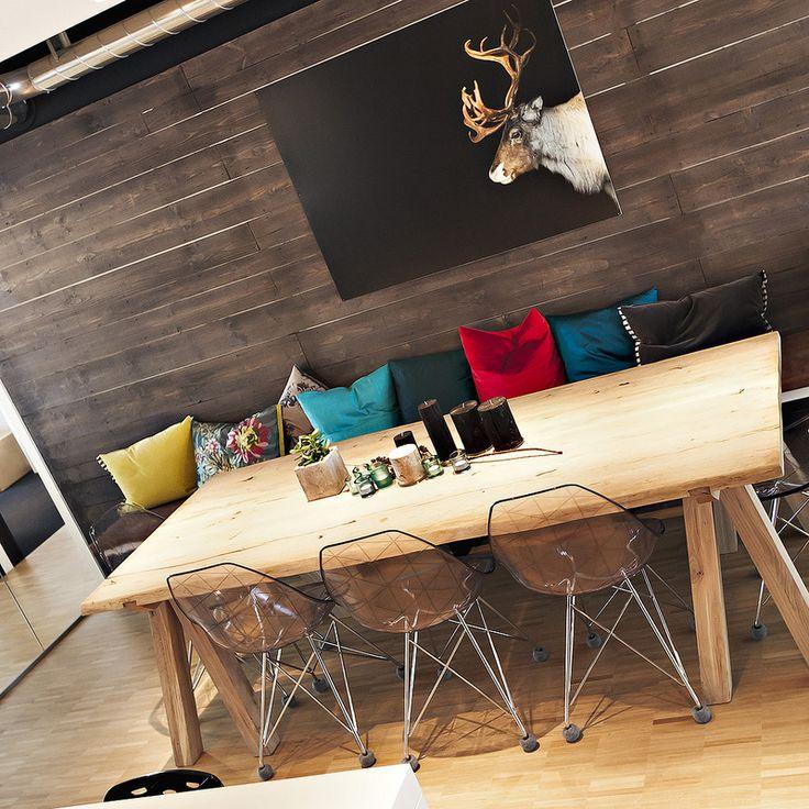 1000 Ideas About Blue Office Decor On Pinterest: 17+ Best Ideas About Cool Office Decor On Pinterest