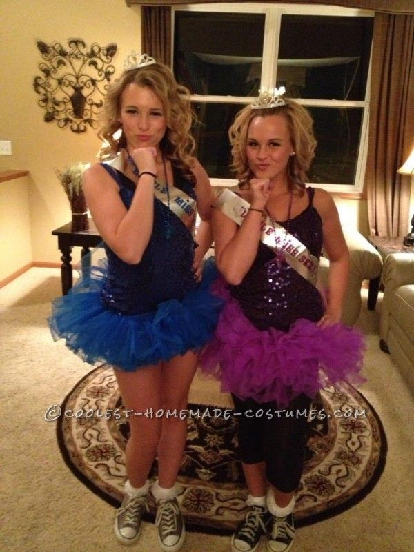 last minute adorable toddlers and tiaras costumes this website is the pinterest - Halloween Pinterest Costumes