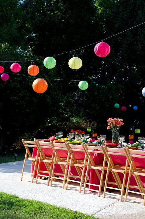 9 Best Images About Bridal Shower Ideas On Pinterest