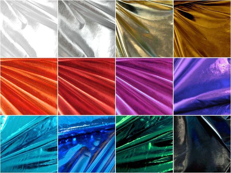 1000 ideas about meterware on pinterest stoffe g nstig kaufen stenzo and stoffversand