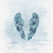 Prezzi e Sconti: #Ghost stories live 2014  ad Euro 9.99 in #Warner music ent #Cd musicali