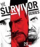 WWE: Survivor Series 2012 [Blu-ray] [2012], 1309561