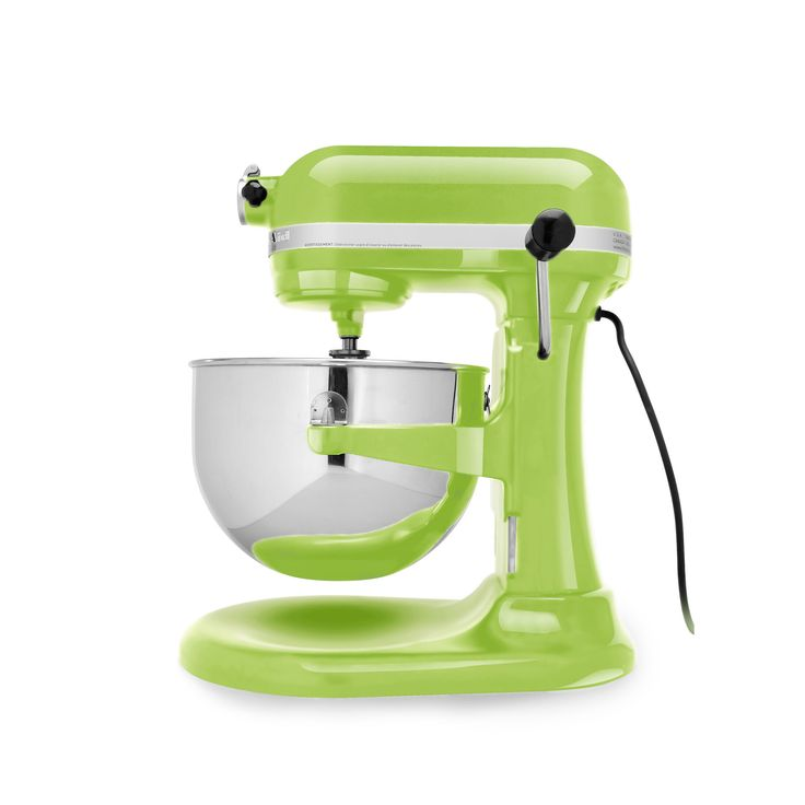7 best colorful kitchenaid 3 images on pinterest food processor