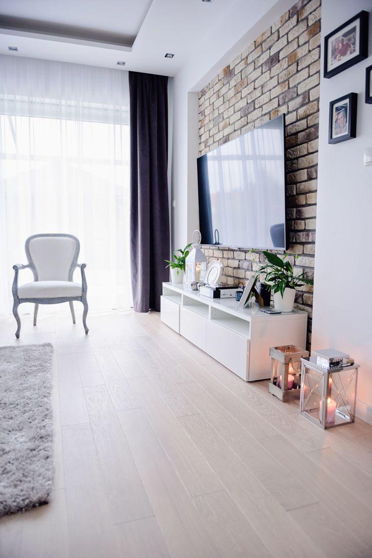 Finishdeska - sprzedaż i montaż PSR Drzwi i Podłogi