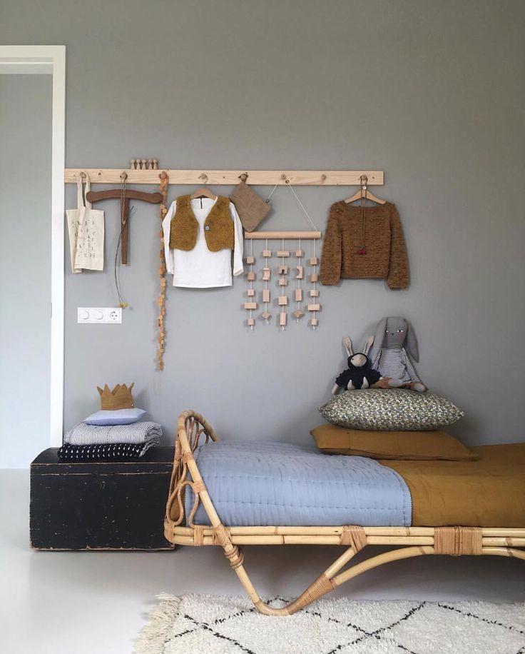 room via @tessahop