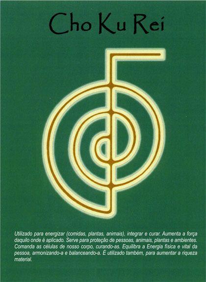LBP - LOJA BRANCA PLANETÁRIA - Simbolos                                                                                                                                                      Mais