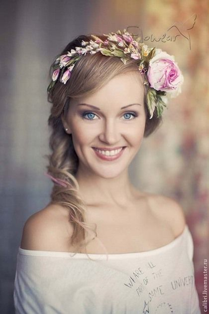 1000 Images About Russian Beauty On Pinterest Holidays