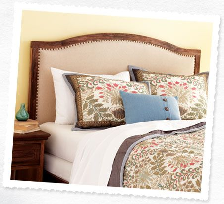 ideas home ideas world market bedroom decor master bedroom bedroom