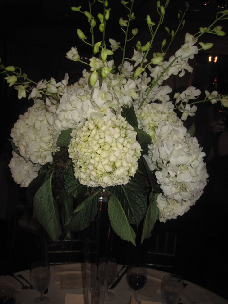 28 Best Janes Wedding Flowers Images On Pinterest Wedding