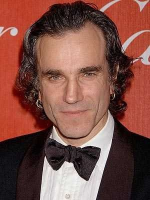 Daniel Day-Lewis. Born: Greenwich, Borough of Greenwich, South-East London, 1957.  One of the most celebrated actors of his generation.  'I do know where I come from. I particularly miss south-east London – the front lines of Deptford and Lewisham and New Cross and Charlton – because that's my patch. But maybe I have a rather sentimental relationship to it. The sort that exiles tend to have.' (Time Out Magazine, 2008)  Other famous acting Londoners: Gary Oldman, Christopher Lee.