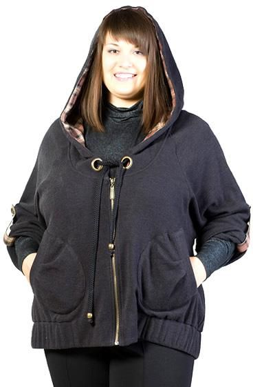 Куртки пальто дубленки больших размеров