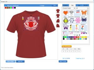 Why Choose This Particular #T Shirt #Design #software for your teespring Go here: http://www.ebook-of-success.com/t-shirt-design-software