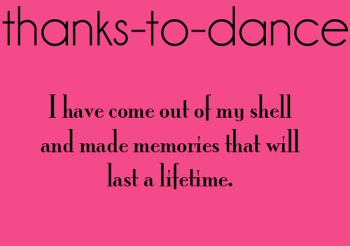 explanation of drill team right there: Dancers Quotes, Dance Quotes Tumblr, Dancers Things, Raybansunglass Rayban, So True, Thanks To Dance Tumblr Com, Ballrooms Dance Quotes, Outlets Raybansunglass, Dancers Gifts Diy