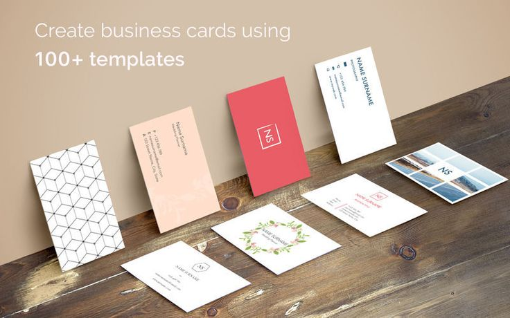 Business Card Studio - 100+ Templates for Word Productivity...: Business Card Studio - 100+ Templates for Word… #macProductivityBusiness