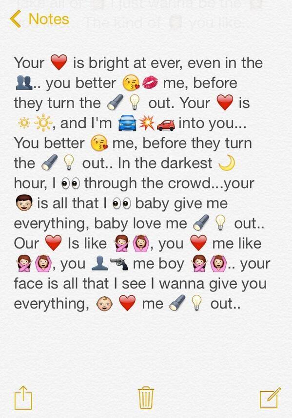 Lyric eye of the tiger katy perry lyrics : 163 best lyrics images on Pinterest | Lyrics, Music lyrics and ...