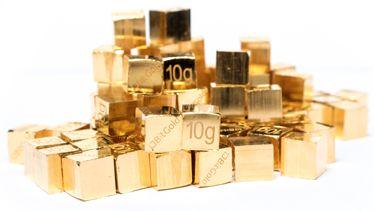 Heart of Gold! Heute haben wir ein ganz besonderes Angebot: http://BitGold.com/r/RfwhPM BitGold ist ein neuer Zahlungsanbieter, der alle Transaktionen in Gold an diversen Orten vorhält. Das Besondere dabei ist, dass jeder neue User 0,25 gr Gold geschenkt bekommt. Dafür nur kostenfrei anmelden und innerhalb von 24 bis 48 Stunden eine Gutschrift auf dein Konto erhalten: http://BitGold.com/r/RfwhPM