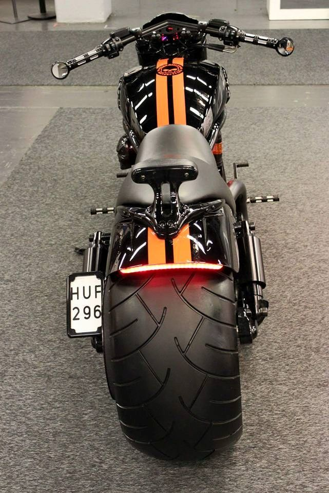 v-rod muscle 280 - Google zoeken